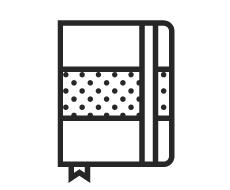 печать блокнотов в Воронеже