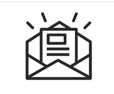 печать конвертов в Воронеже
