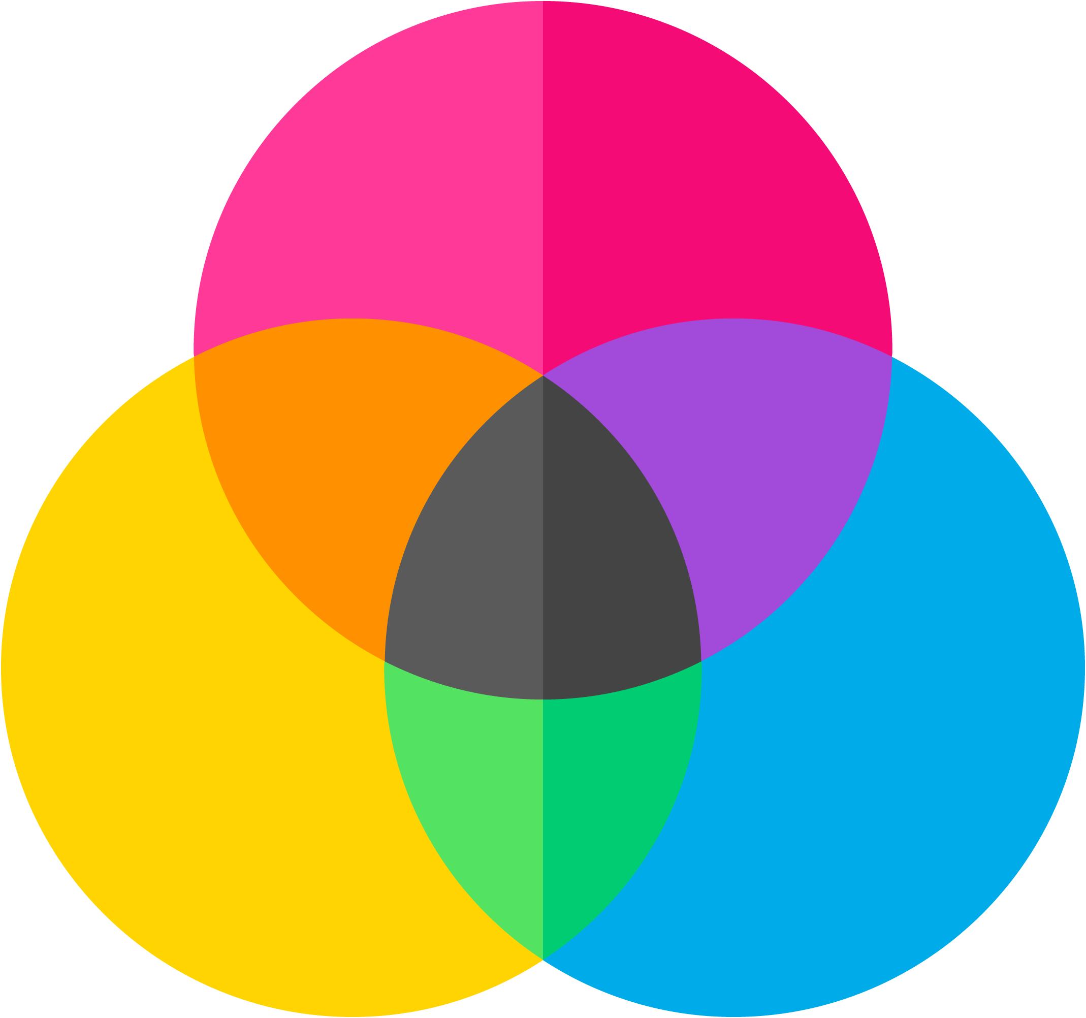 логотип типография Воронеж