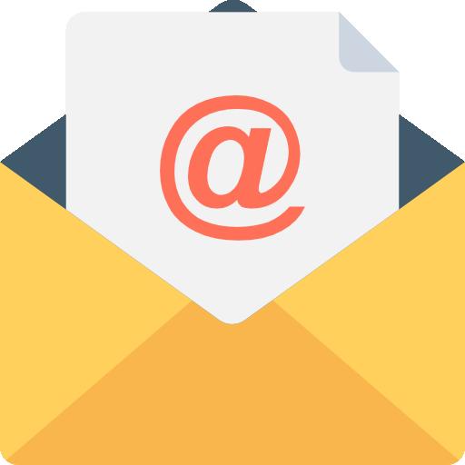 отправить письмо в типографию