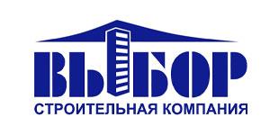 логотип-выбор-ск