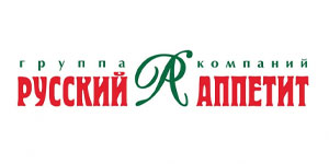 логотип-русский-аппетит-воронеж