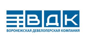 лого-вдк-воронеж