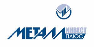 лого-металл-инвест-воронеж