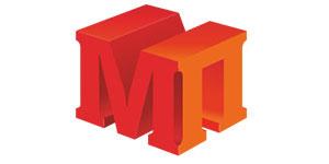 лого-мп-воронеж