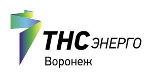 лого-тнс-энерго-воронеж